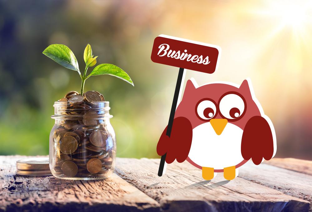 Avec Succy, les investissements de votre entreprise sont efficacement concrétisés en activités éducatives.