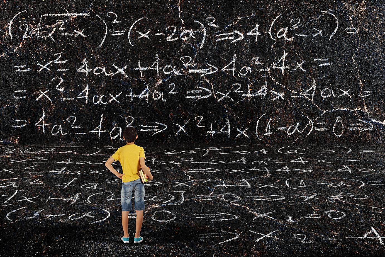 Soutien scolaire mathématiques Marche-en-Famenne