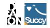 Succy Logo