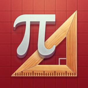 l'application mathématiques pythagorea